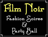 Film Noir Party